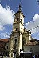 Biserica franciscană din Cluj.jpg