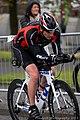 Bishopbriggs Triathlon 2015 1030 (17950060191).jpg