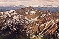 Bismarck Peak.jpg
