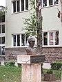 Bista ispred osnovne škole Dimitrije Tucović, Kraljevo.jpg