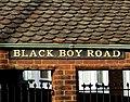 Black Boy Road Sign, Exeter.jpg