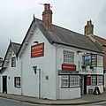 Black Bull, Boroughbridge (28227865132).jpg