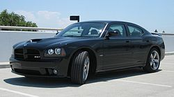 Black Charger SRT.JPG