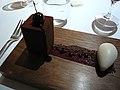 Black Forest cake (7357219196).jpg