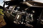 Black Hawk Jagdkommando Bundesheer.jpg