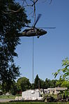 Black Hawks reinforce flood levees in Minot 110624-F-WA217-260.jpg