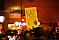 Black Lives Matter - Downtown Minneapolis (22886247943).jpg