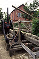 Blackgang Sawmill 2.jpg