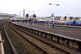 Blackpool North Station - geograph.org.uk - 1576759.jpg