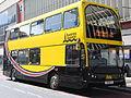Blackpool Transport 349 E16BTS (8791944539).jpg