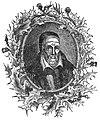 Blackwood's Magazine - Volume 47 - Title page portrait.jpg