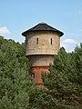 Blankenberg Wasserturm.jpg