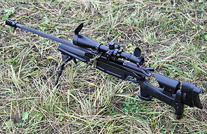 Blaser R93 LRS2 .308 Win 4thNovSniperCompetition07.jpg