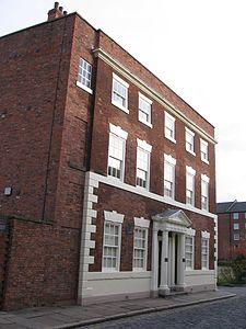 Blaydes House.jpg