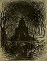 Bleak house (1895) (14792477813).jpg