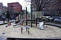 Bleecker Playground td (2019-01-08) 05.jpg