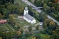 Blekinge Lösen kyrka 1.jpg