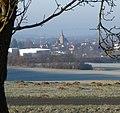 Blick auf Scheßlitz - panoramio (1).jpg