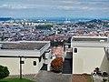Blick nach Stuttgart - panoramio.jpg
