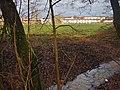 Blick nach Wolfbusch - panoramio.jpg