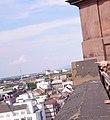 Blick vom Turm der Konkordienkirche - panoramio.jpg