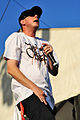 Bliss N Eso @ Sir Stewart Bovell Park (2 1 2011) (5356058063).jpg