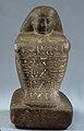 Block statue of Mersuptah MET 25.184.14.jpg