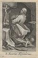 Bloemaert - 1619 - Sylva anachoretica Aegypti et Palaestinae - UB Radboud Uni Nijmegen - 512890366 10 S Macarius Alexandrinus.jpeg