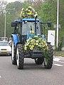 Bloemencorso Bollenstreek 2003 v73.jpg