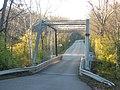 Blome Road truss bridge.jpg
