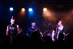 Blowsight Underground 2011.JPG