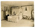 Blue Room in Longfellow House, 1917 (3778e623-8048-4065-9c4a-4abf4fe2fe89).jpg