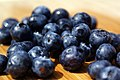 Blueberries (3443104974).jpg
