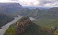Blyde River Canyon February 2017 Panorama Route.jpg