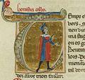 BnF ms. 854 fol. 95v - Bonifaci Calvo (1).jpg