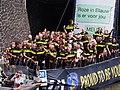 Boat 20 Politie, Canal Parade Amsterdam 2017 foto 2.JPG