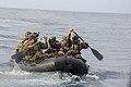 Boat Operations 150202-M-GR217-154.jpg