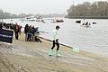 Boat Race 2014 - Main Race (35).jpg