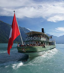 Boat on Lake Brienz - cropped.jpg