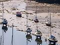 Boats in a row (8015422431).jpg