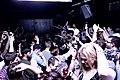 Bob Beaman Nightclub Munich 4.jpg