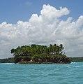 Bocal Island Caribbean Coast of Nicaragua 0001.jpg