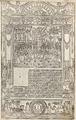 Boccaccio - Decameron, MCCCCLXXXXII ad di XX de giugno - 3852856 Scan00015.png