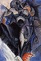 Boccioni - figure-1912.jpg