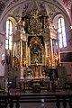 Bochnia bazylika sw Mikolaja 07.jpg