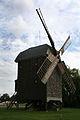 Bockwindmühle Wilhelmsaue.jpg