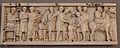 Bode Museum marfil bizantino. 39.JPG