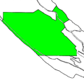 Bodega Ridge Map - Galiano Island, BC, Canada.png