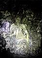 Bodhisattva Padmapani, Cave 1 , Ajanta.jpg