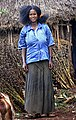 Bodi Tribe, Omo Valley (11248906384) (crop full body wide).jpg